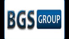 BGS GRUP – BGS GRUP MAKİNA OTOMOTİV PETROL ÜRÜNLERİ İTHALAT İHRACAT SAN.TİC.LTD.ŞTİ.