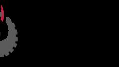 DEMİR KARDEŞLER – DEMİR KARDEŞLER PETROL ÜRÜNLERİ OTOMOTİV NAKLİYE SAN. VE TİC.LTD.ŞTİ.