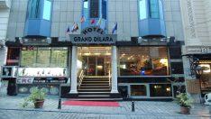 DİLARA HOTEL
