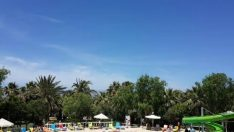 ANKA BEACH RESORT