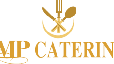 MP CATERING – MP CATERING GIDA İNŞAAT SAN. VE TİC.LTD.ŞTİ.