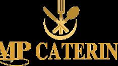 MP CATERING – MP CATERING GIDA İNŞAAT SAN. VE TİC.LTD.ŞTİ.