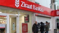 ZİRAAT BANKASI ALİAĞA ŞUBESİ – TÜRKİYE CUMHURİYETİ ZİRAAT BANKASI A.Ş.