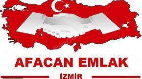 AFACAN EMLAK (Mehmet Afacan)