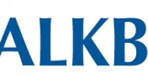 HALK BANKASI ALİAĞA ŞUBESİ – TÜRKİYE HALK BANKASI A.Ş.