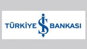 İŞ BANKASI ALİAĞA ŞUBESİ – TÜRKİYE İŞ BANKASI A.Ş.