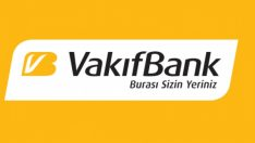 VAKIFBANK ALİAĞA ŞUBESİ – TÜRKİYE VAKIFLAR BANKASI T.A.O.