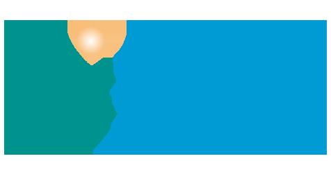 ATAK SU ARITMA