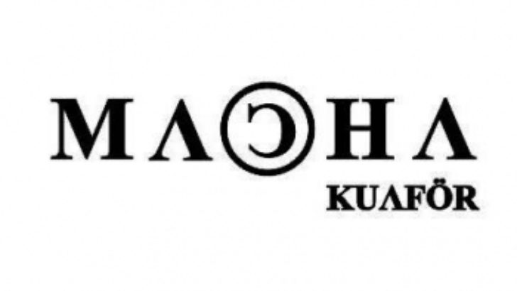 Macha Kuaför
