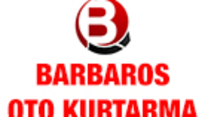 BARBAROS OTO KURTARMA