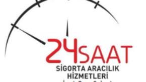 24 Saat Sigorta Aracılık Hizmetleri İzmir Buca Şubesi