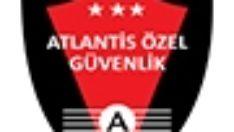 Atlantis Özel Güvenlik Hizmetleri