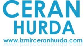Ceran Hurda | İzmir Hurda Alım Satım Hizmetleri