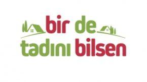 birdetadinibilsen.com
