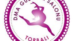 DMA | Torbalı Güzellik Merkezi Ve Lazer Epilasyon