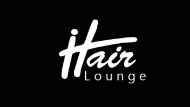 İhl Hairlounge