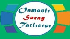 İzmir Lokma Osmanlı Tatlıcısı