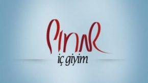 Pınar İç Giyim